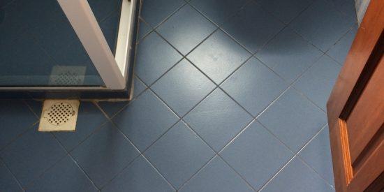bathroom-waterproofing-singapore-landed-limau-garden-1