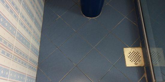bathroom-waterproofing-singapore-landed-limau-garden-2