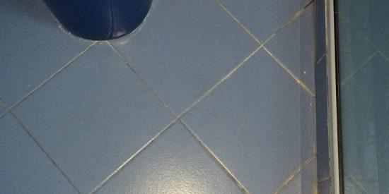 bathroom-waterproofing-singapore-landed-limau-garden-6