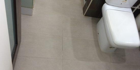 Common-bathroom-waterproofing-singapore-HDB-Yishun-street-72-1_wm