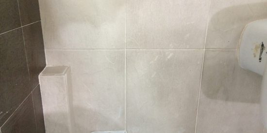 Common-bathroom-waterproofing-singapore-HDB-Yishun-street-72-2_wm