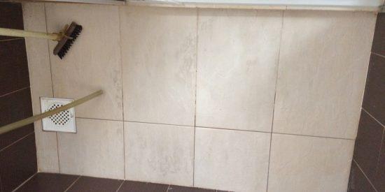 Common-bathroom-waterproofing-singapore-HDB-Yishun-street-72-3_wm