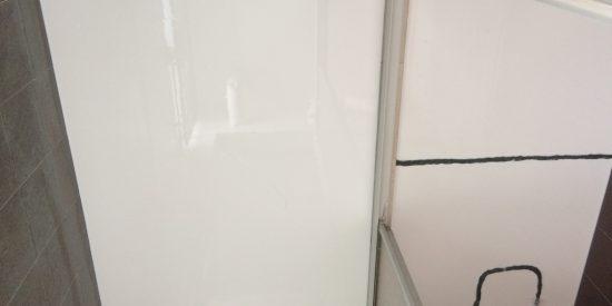 Common-bathroom-waterproofing-singapore-HDB-Yishun-street-72-5_wm