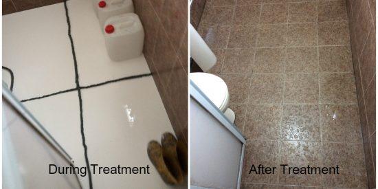 Master-bathroom-waterproofing-singapore-HDB-Tampines-st-42-0_wm
