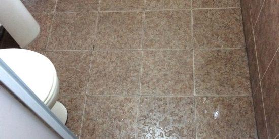Master-bathroom-waterproofing-singapore-HDB-Tampines-st-42-1_wm