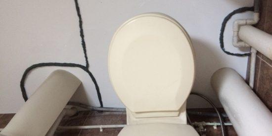 Master-bathroom-waterproofing-singapore-HDB-Tampines-st-42-3_wm