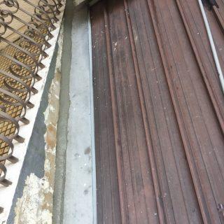 Metal-roof-waterproofing-singapore-fibreglass-treatment-Landed-Toh-Yi-Drive-Bukit-timah-0_wm