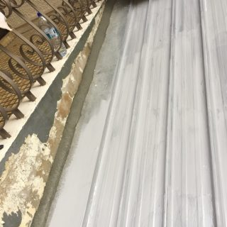 Metal-roof-waterproofing-singapore-fibreglass-treatment-Landed-Toh-Yi-Drive-Bukit-timah-1_wm