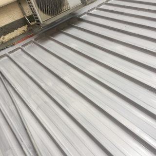 Metal-roof-waterproofing-singapore-fibreglass-treatment-Landed-Toh-Yi-Drive-Bukit-timah-3_wm