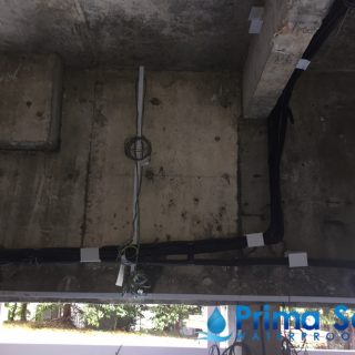 Wall-Ceiling-&-Pillar-Waterproofing-Singapore-PU-grouting-Polyurethane-Injection-Treatment-Landed-Holland-Road-5_wm