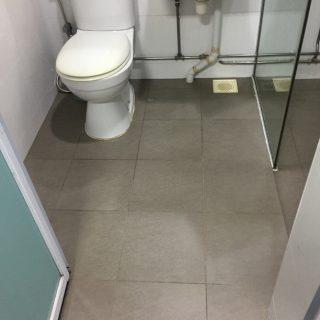 Bathroom-Waterproofing-Singapore-Flood-Infusion-Treatment-HDB-26-Telok-Blangah-Cres-0_wm
