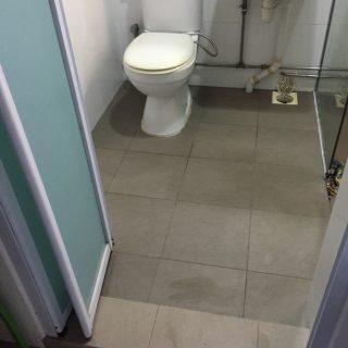Bathroom-Waterproofing-Singapore-Flood-Infusion-Treatment-HDB-26-Telok-Blangah-Cres-2_wm