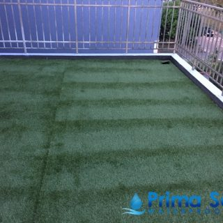 Balcony-Waterproofing-Singapore-Flood-Infusion-Treatment-Landed-Upper-Changi-8