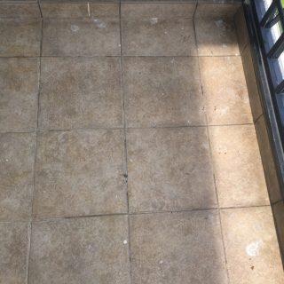 Concrete-Balcony-Waterproofing-Singapore-Fibreglass-Treatment-Condo-Woodgrove-Drive-1