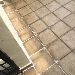 Concrete-Balcony-Waterproofing-Singapore-Fibreglass-Treatment-Condo-Woodgrove-Drive-2