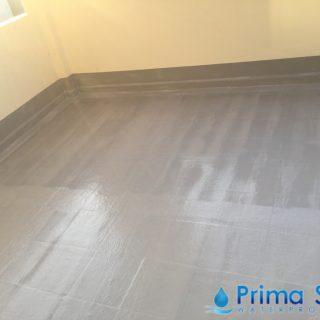 Concrete-Balcony-Waterproofing-Singapore-Fibreglass-Treatment-Condo-Woodgrove-Drive-7_resize_wm