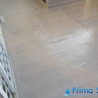 Concrete-Balcony-Waterproofing-Singapore-Fibreglass-Treatment-Condo-Woodgrove-Drive-8_resize_wm