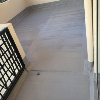 Concrete-Balcony-Waterproofing-Singapore-Fibreglass-Treatment-Condo-Woodgrove-Drive-9_resize_wm