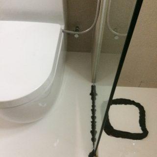 Master-Bathroom-Waterproofing-Singapore-Flood-Infusion-Treatment-Condo-East-Coast-2_wm
