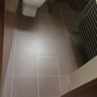 common-bathroom-waterproofing-flood-infusion-treatment-singapore-condo-yio-chu-kang-3_wm