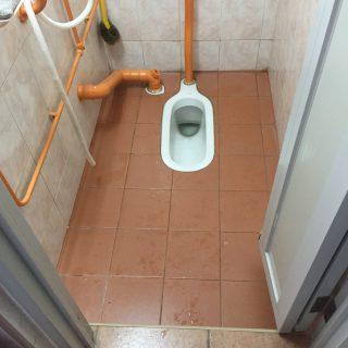 common-bathroom-waterproofing-flood-infusion-treatment-singapore-HDB-kallang-bahru-1_wm