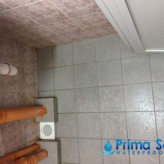 common-bathroom-waterproofing-flood-infusion-treatment-singapore-HDB-kallang-bahru-6_wm