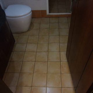 Common-Bathroom-Waterproofing-Flood-Infusion-Treatment-Singapore-HDB-Hougang-3_wm