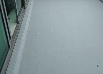 5 Layers Acrylic Waterproofing Membrane (Fibreglass Reinforced) Balcony Waterproofing Singapore Landed – Greenleaf Avenue