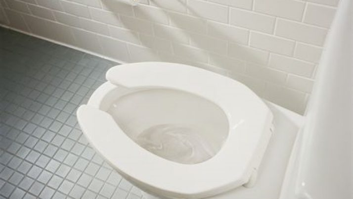 Reasons Why Your Toilet Leaks
