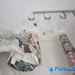 PU-Grouting-Bukit-Batok-Central-Waterproofing-Prima-Seal-3_wm