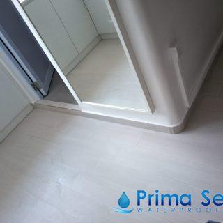 toilet-waterproofing-master-bathroom-waterproofing-singapore-hdb-jurong-west-after-treatment-2_wm