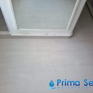 toilet-waterproofing-master-bathroom-waterproofing-singapore-hdb-jurong-west-after-treatment-7_wm