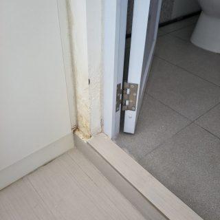 toilet-waterproofing-master-bathroom-waterproofing-singapore-hdb-jurong-west-after-treatment-9_wm