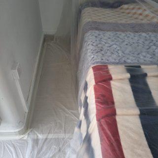 toilet-waterproofing-master-bathroom-waterproofing-singapore-hdb-jurong-west-during-treatment-1_wm