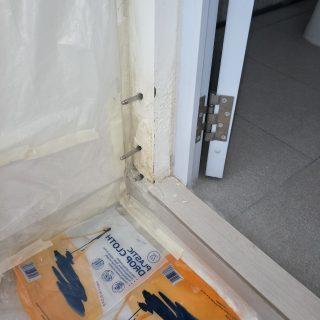toilet-waterproofing-master-bathroom-waterproofing-singapore-hdb-jurong-west-during-treatment-2_wm