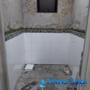 hacking-waterproofing-method-waterproofing-singapore-2