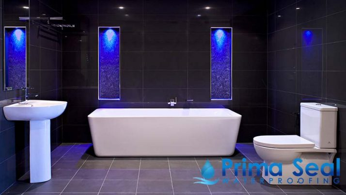 Common Misconceptions About Toilet Floor Hacking and Waterproofing