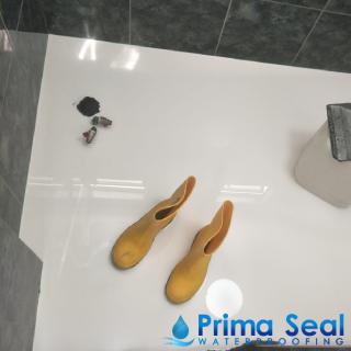 bathroom-toilet-waterproofing-services-waterproofing-singapore-hdb-tampines-2_wm