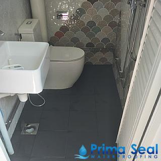 bathroom-toilet-waterproofing-waterproofing-services-waterproofing-singapore-hdb-bedok-2_wm