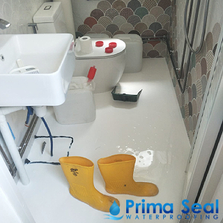 bathroom-toilet-waterproofing-waterproofing-services-waterproofing-singapore-hdb-bedok-3_wm