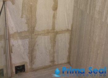 Bathroom Waterproofing Waterproofing Services Singapore HDB – Clementi