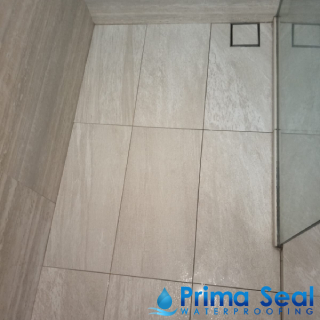bathroom-waterproofing-waterproofing-services-waterproofing-singapore-hdb-clementi-2_wm