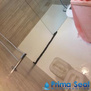 bathroom-waterproofing-waterproofing-services-waterproofing-singapore-hdb-clementi-3_wm