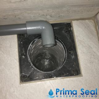 bathroom-waterproofing-waterproofing-services-waterproofing-singapore-hdb-clementi-6_wm